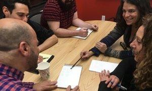 42% Off Beginner Language Course at ABC Languages