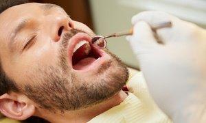14% Off Complete Dental Implants