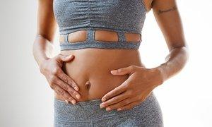57% Off Mini Liposuction Treatment