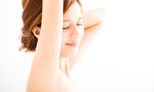 22% Off MiraDry Session at Laurence C. Miller, MD