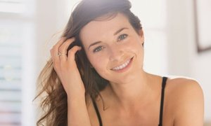 Up to 83% Off Laser Treatments at Skintology Medical Spa
