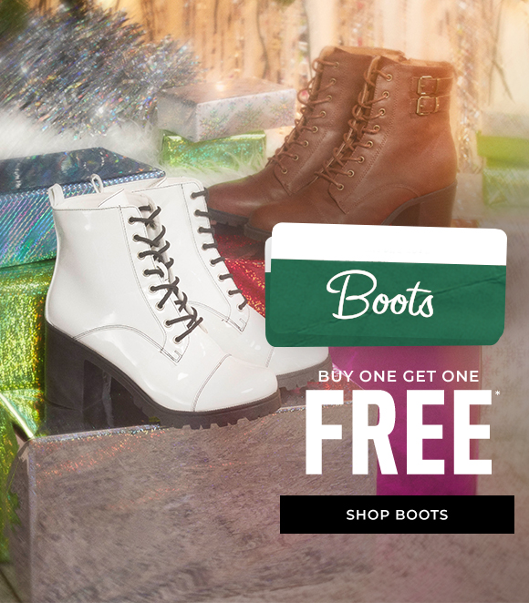 buy one get one free boots shop boots