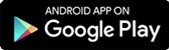 Get the app. Android app on Google Play