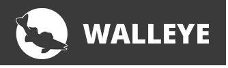 Walleye Store