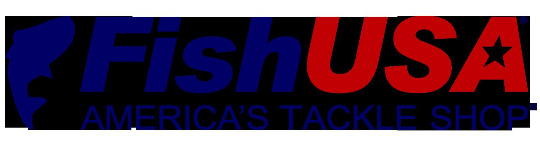 FishUSA - America's Tackle Shop