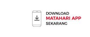 MATAHARI.COM