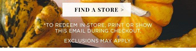 Shop at your nearest PAPYRUS store