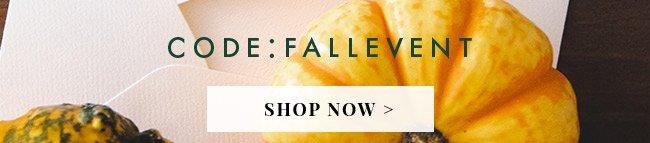 Shop online at www.papyrusonline.com