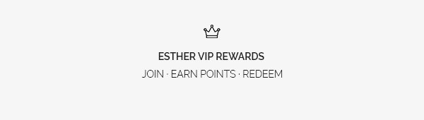 royal rewards | join now