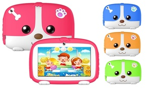 iPuppy Interactive Kids'...