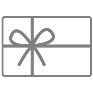 gift cards footer
