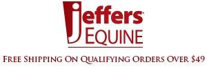 Jeffers Equine