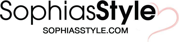 Sophias Stylle - Designer brands at amazing prices