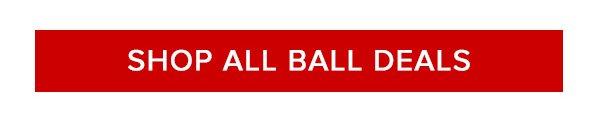 Shop All Golf Ball Deals
