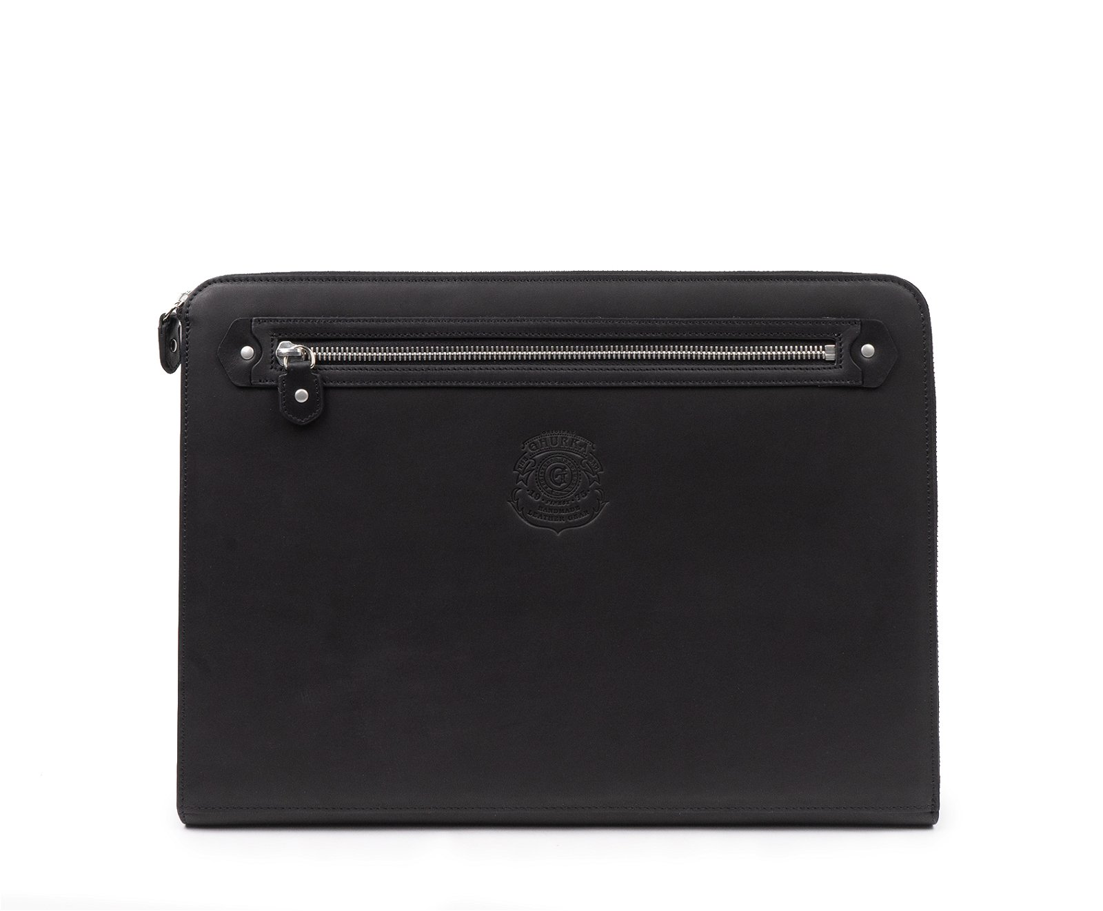 LAPTOP CASE | $395