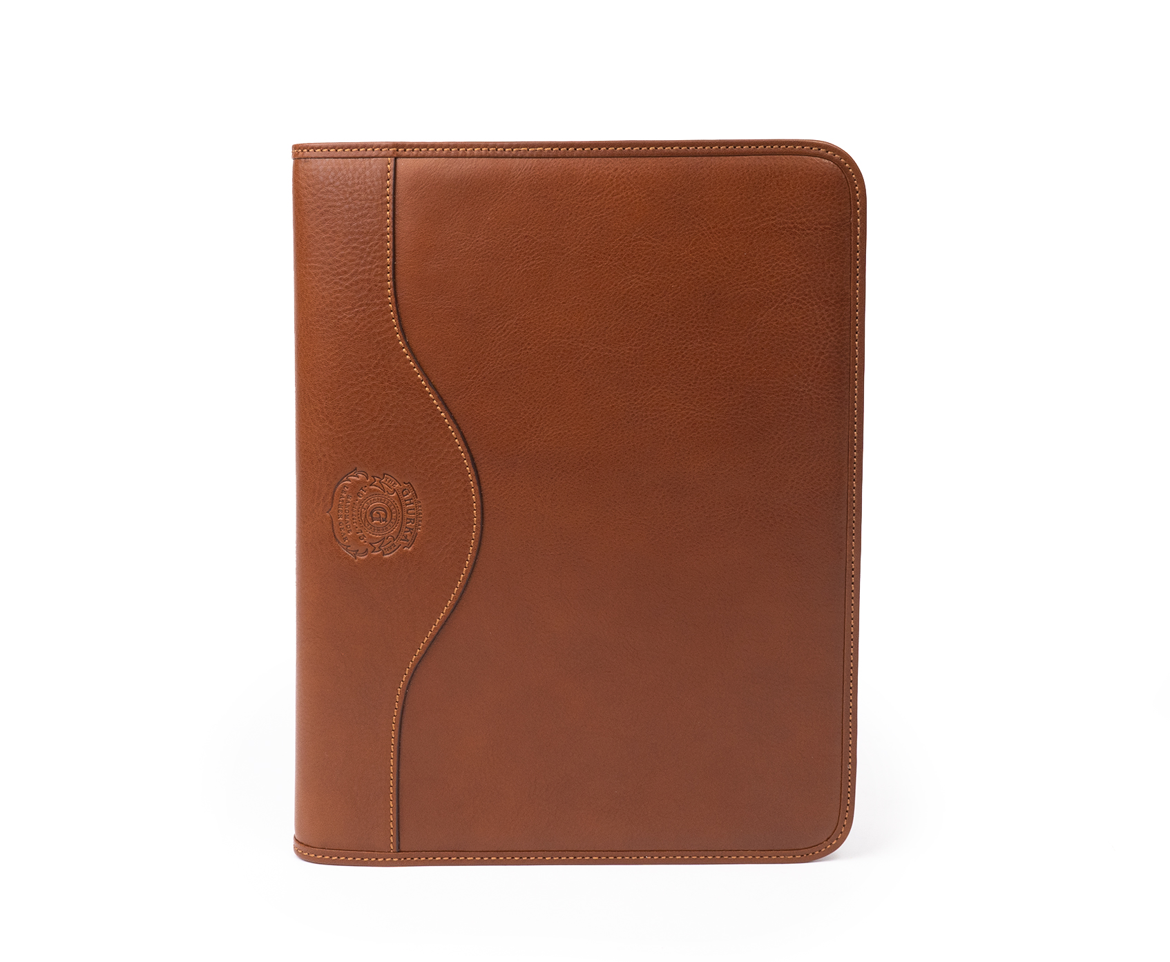 LARGE NOTEBOOK COVER | $295
