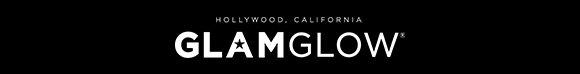Hollywood, California. GLAMGLOW