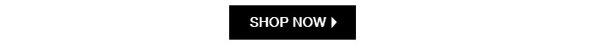 < Shop Now >