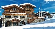 Top Offers: Chalets