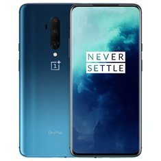 OnePlus 7T Pro Global Rom 8GB 256GB Snapdragon 855 Plus