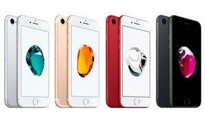 Apple iPhone 7 reconditionné