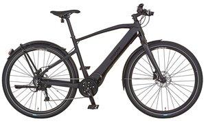 Vélo de la marque Prophete