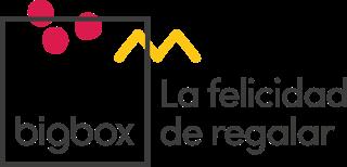 LogoBBMailMarketing.png