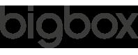 logo_bigbox_2017.png