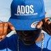 'We're Self-Interested': The Growing Identity Debate in Black America