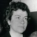 Marcelle Ninio, Spy for Israel Imprisoned in Egypt, Dies at 89