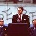Watch Reagan's 1987 'Tear Down This Wall' Speech