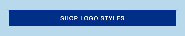 SHOP LOGO STYLES