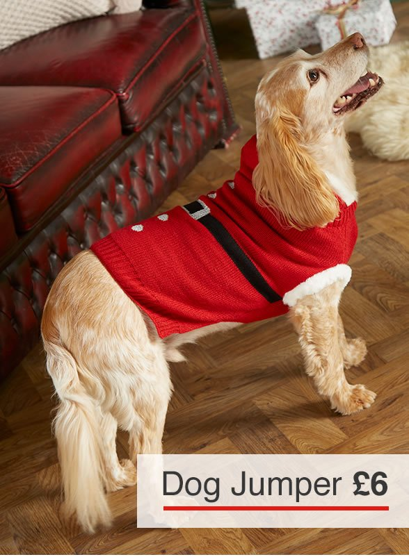 Shop gifts for kids and gifts for pets