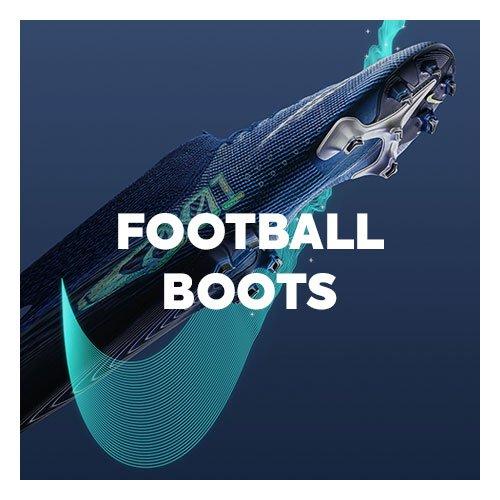 Shop Football Boots