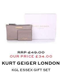KGL ESSEX GIFT SET
