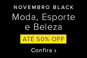 Novembro Black