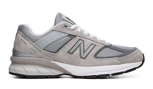 New Balance Mens 990V5