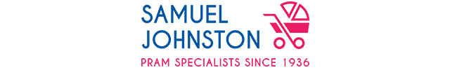 Samuel Johnston Baby, Pram & Toys Specialist