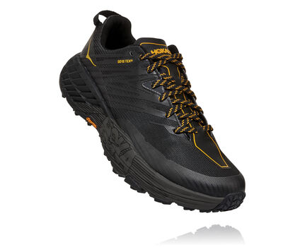 Shop Hoka WOMEN'S SPEEDGOAT 4<br>GORE-TEX