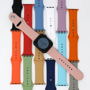 Watch Replacement Bands