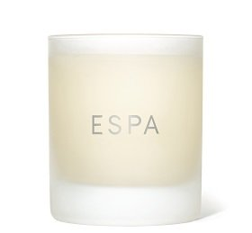 Soothing Candle