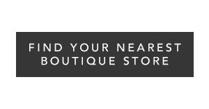 Find your nearest Boutique store