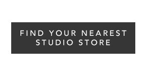 Find your nearest Studio store