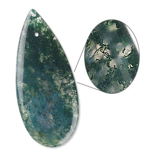 Gemstone Inclusions Article