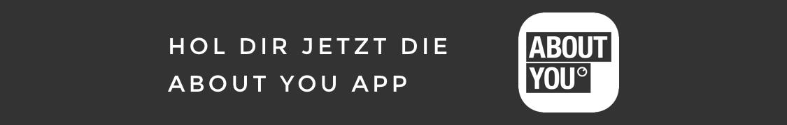 App-Teaser