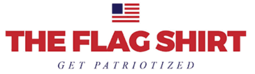 Show Your Patriotic Style