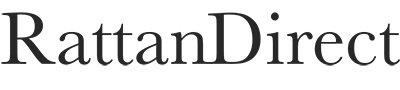 RattanDirect