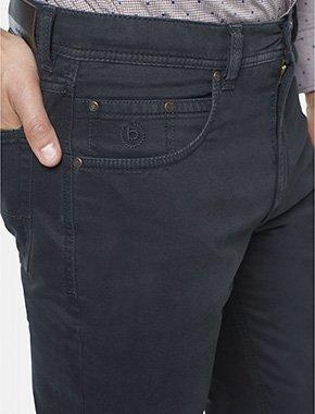 Five-Pocket Hose_Detail