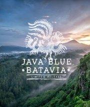 Java Blue Batavia