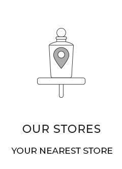 OUR STORES Your Nearest Store